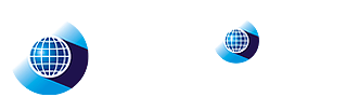 DeVore Technologies International